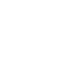 EartH Logo Black 250
