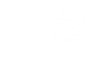 Music-Glue-Logo-white