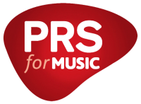 PRS-Logo-transparent2