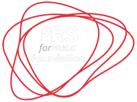 PRS-for-Music-Foundation-logo2