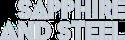 S&S logo silver sig 2