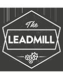 leadmill_125