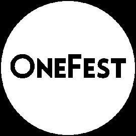 OF-Logo-582x582