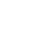 100CLUB_HIRES01-copy