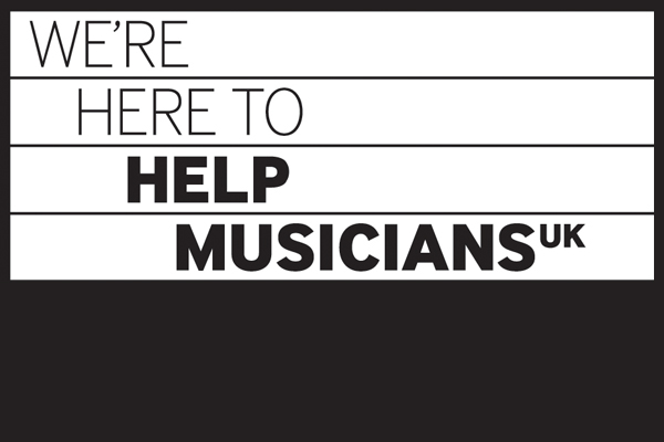 OF-Events06-HelpMusicians-600x400