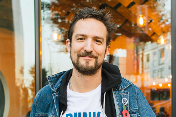 OF-Events10-FrankTurner-600x400